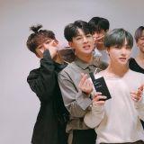 iKON 征服三大無線台音樂節目 「離別路」第五冠入袋!