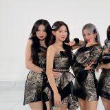 (G)I-DLE 獲音樂節目第七冠 刷新出道後最佳紀錄!