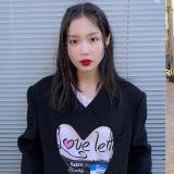 不約而同!歌手李遐怡&金有謙接連選擇AOMG娛樂公司,加盟簽約的理由分析