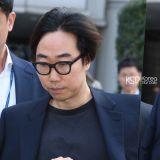安俊英PD被求刑3年!《Produce 101》系列造假案今日终审