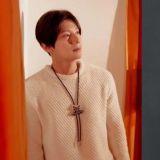 一代韩团水晶男孩成员李宰镇宣布结婚!声明全文公开:「感谢粉丝们的温暖支持和陪伴」