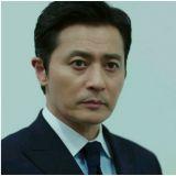 韓劇 金裝律師슈츠 – 一種紙老虎的感覺