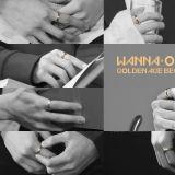 Wanna One黃金戒指預告公開啦,猜猜都是誰的手?