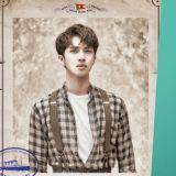 Ravi發行混音單曲 & Ken新音樂劇首演 VIXX成員個人活動受看好