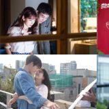 最近播出的剧中,哪一对的吻戏让你最心动呢?