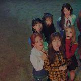 宇宙少女回归倒数三天 最新主打歌 MV 预告出炉!