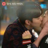 韩剧《不是机器人啊》官方剪辑浪漫三部曲,俞承豪&蔡秀彬这对CP真的太甜啦!