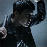 《电影版 坏家伙们》观影人次破455万    被誉为韩版《自杀突击队》