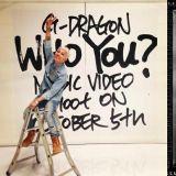 BIGBANG 服役依然有高人氣!G-Dragon〈Who You?〉率先破億 太陽〈RINGA LINGA〉緊追在後