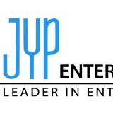 JYP 扬眉吐气啦!领先 SM、YG 一举刷新演艺经纪公司最高时价总额