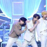 TXT 探討青春中的混亂與變化 迷你二輯橫掃 50 國 iTunes 榜冠軍!