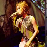 好劇配好聲音 Gummy 將唱《德魯納酒店》最新 OST!