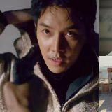 看韓劇《浪客行》心臟一定要夠大顆,每個禮拜都像在坐雲霄飛車啊!