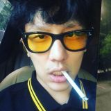 YG製作人KUSH吸毒被捕!自稱因患有憂鬱症