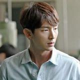 tvN新劇《犯罪心理》公開李準基、文彩元火光四射的對手戲劇照