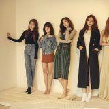 是否解散成焦點    T-ara 5月合體台灣演出