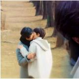 韓劇 能先接吻嗎?키스 먼저 할까요?–孤獨中年悲歌時代來了嗎?