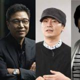 韩国演艺圈股票富翁TOP4