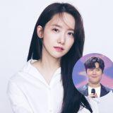 夢幻組合合作成真♥ 潤娥&金宣虎確定攜手童話般的浪漫電影《2點的約會》
