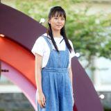 金所炫:此次出演《純情》看起來似乎比實際年齡還要小,出乎意料