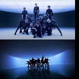 NCT 再度全員回歸 總人數達 23 名規模驚人!