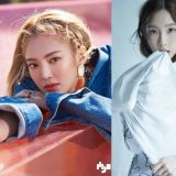 永远是少女时代!孝渊、Tiffany 发行新作品 太妍在韩、日展开巡回
