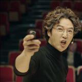 尹相鉉爆笑現身《大力女子都奉順》客串角色超鮮明~!