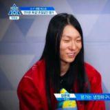 《Produce101》張文福評價大前輩BoA長相 慘遭網民批評