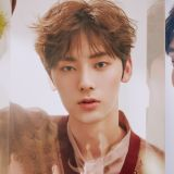 誰是最受期待的音樂劇偶像?黃旼炫得票率接近一半!