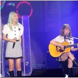 脸红的思春期2019亚巡最终站台北场圆满结束    1500以上粉丝同欢