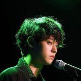 歌手郑俊英发表官方立场:无性暴力嫌疑,调查已终结