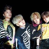 梁鉉錫透露iKON新綜藝11月上線! 許久的等待終於要有結果了啊!