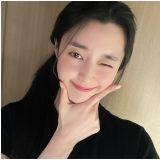 权娜拉加入tvN新剧《不可杀》:从妖怪转世并带有前世记忆的女子!