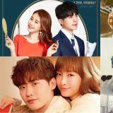 【KSD評分】由韓星網讀者評分!《觸及真心》再奪榜首 《熱血祭司》新進榜