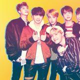 【Billboard 專訪 BTS 與方時赫 ► 上】多次打入國際排行榜 BTS 始終未發行全英文作品的原因是?