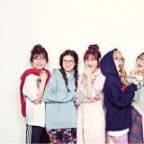 新概念女团综艺《偶像电视剧工作团》公开7名成员团体预告照