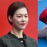 韓藝璃獲邀演出 SBS 新劇 有望與曹政奭、尹施允攜手!