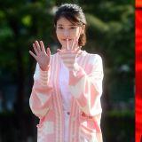 IU出演《Happy Together 3》500期特辑 居然是被他邀请?!