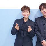 Super Junior-K.R.Y. 睽违五年开唱!8 月底登上《Beyond LIVE》