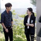 繼《犯罪心理》後再次合作!李準基、文彩元主演tvN新劇《惡之花》劇本閱讀照公開,預計7月首播!