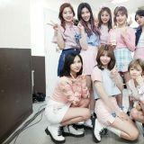 三月女團品牌評價結果出爐 JYP、YG、SM所屬女團三分天下
