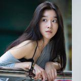 徐睿知有望出演 tvN 新劇《雖然是精神病但沒關係》與男神金秀賢合作