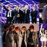 2006—2018年的MAMA年度歌手大汇总:已经蝉联3连冠的他们今年会再度获奖吗?