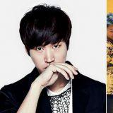 Tablo担任水晶男孩新曲制作人 演唱会中率先公开