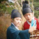 首尔国际电视剧节候补名单公开 《扑通扑通LOVE》入围三个奖项!