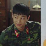 《爱的迫降》「帅气下士」李新英有望主演KBS新漫改剧《合约友情》!与金素慧、申承浩合作