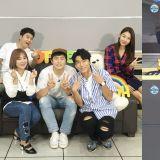 独自生活的甘苦有人懂!《我独自生活》连 4 个月获选为蝉联「韩国人最爱电视节目」