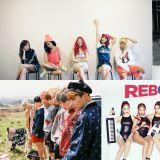 告示牌精选 2010 年代最佳韩流专辑:f(x)、IU、防弹少年团⋯⋯等歌手上榜!
