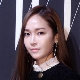 Jessica起诉恶评者 经纪公司:采取强硬措施