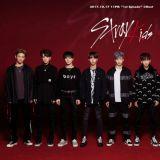 《Stray Kids》將公開JYP V.S. YG練習生 時隔4年的對決